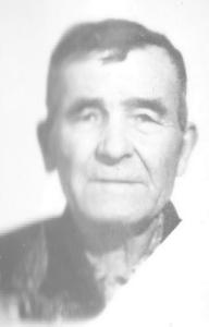 Баданин Иван Павлович