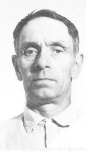 Баданин Иван Петрович
