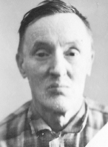 Баданин Иван Степанович