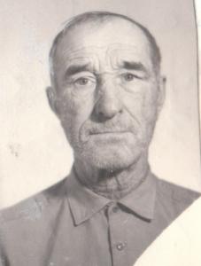 Баданин Николай Леонтьевич