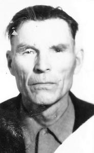 Баданин Александр Павлович