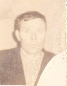 Баданин Андрей Михайлович