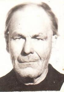 Баданин Геннадий Рафаилович