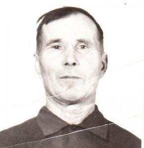 Баданин Иван Александрович